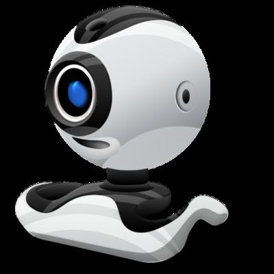 cloneboy mit webcam geld verdienen